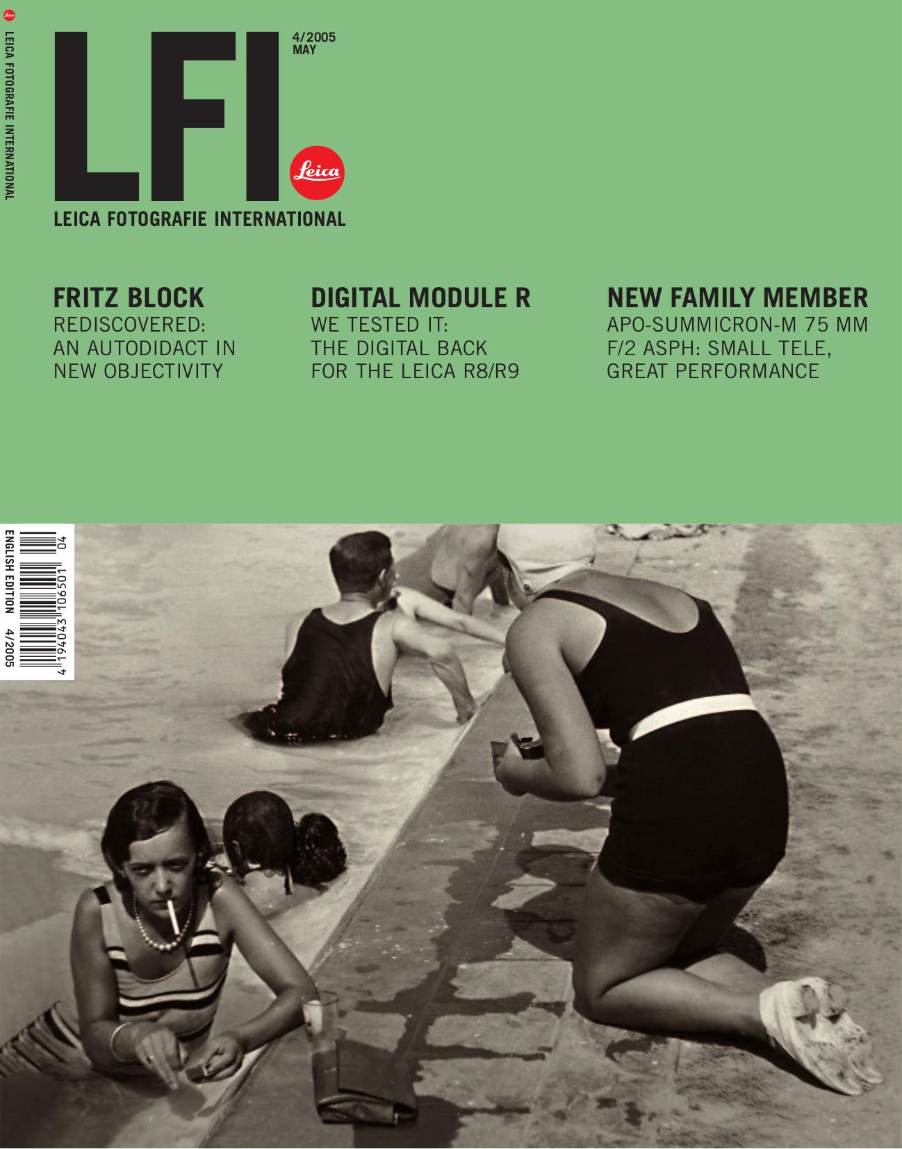 Manual fotografie digitala pdf 19