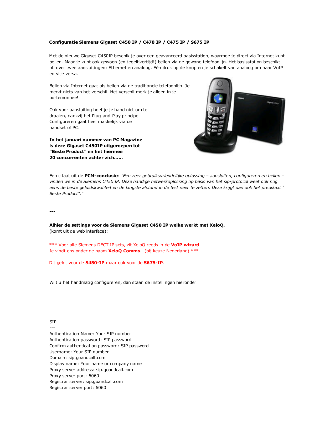 download free pdf for siemens gigaset s675ip telephone manual rh umlib com Siemens Gigaset SE567 Siemens Gigaset SE567