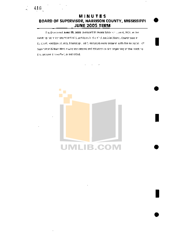 pdf for Crown Other Ultra IQ-USM 810 IQ Digital Processor manual