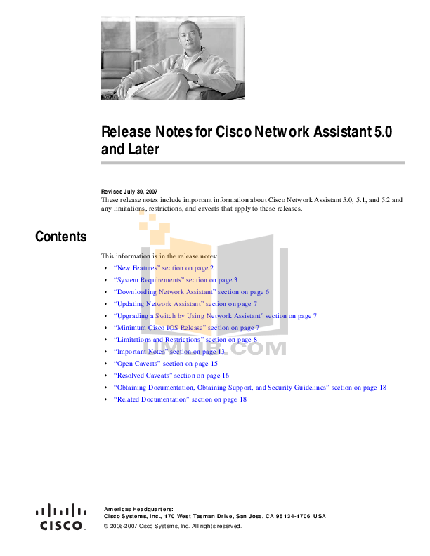 pdf for Cisco Router 1811W manual