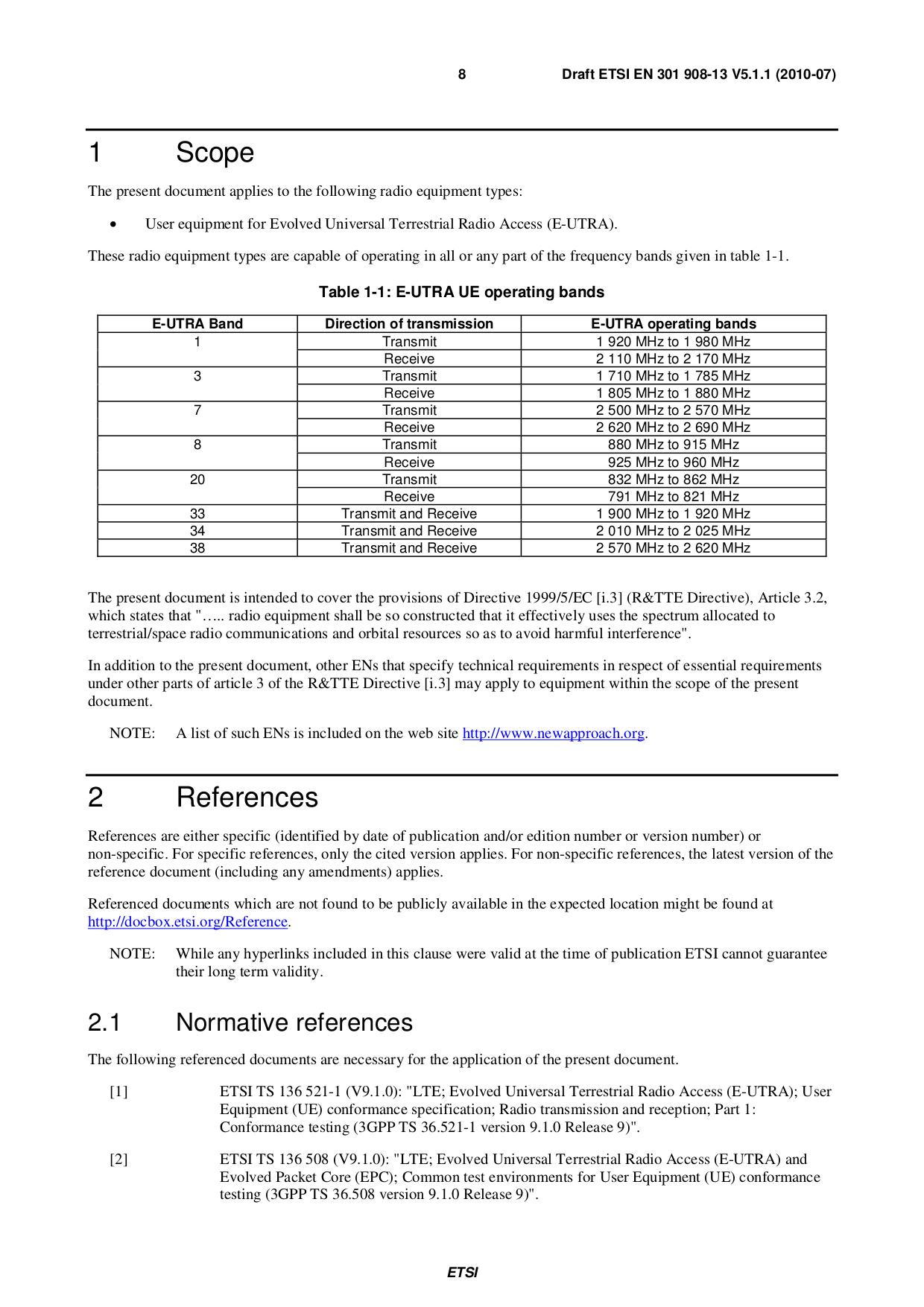 LaCie Storage 301908 pdf page preview