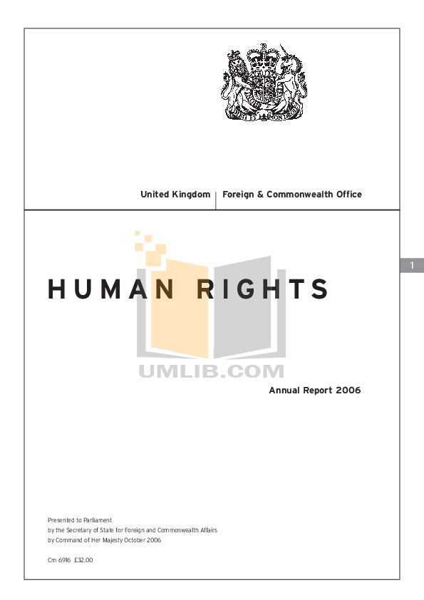 pdf for Crown Other CM-311AHS Microphones manual