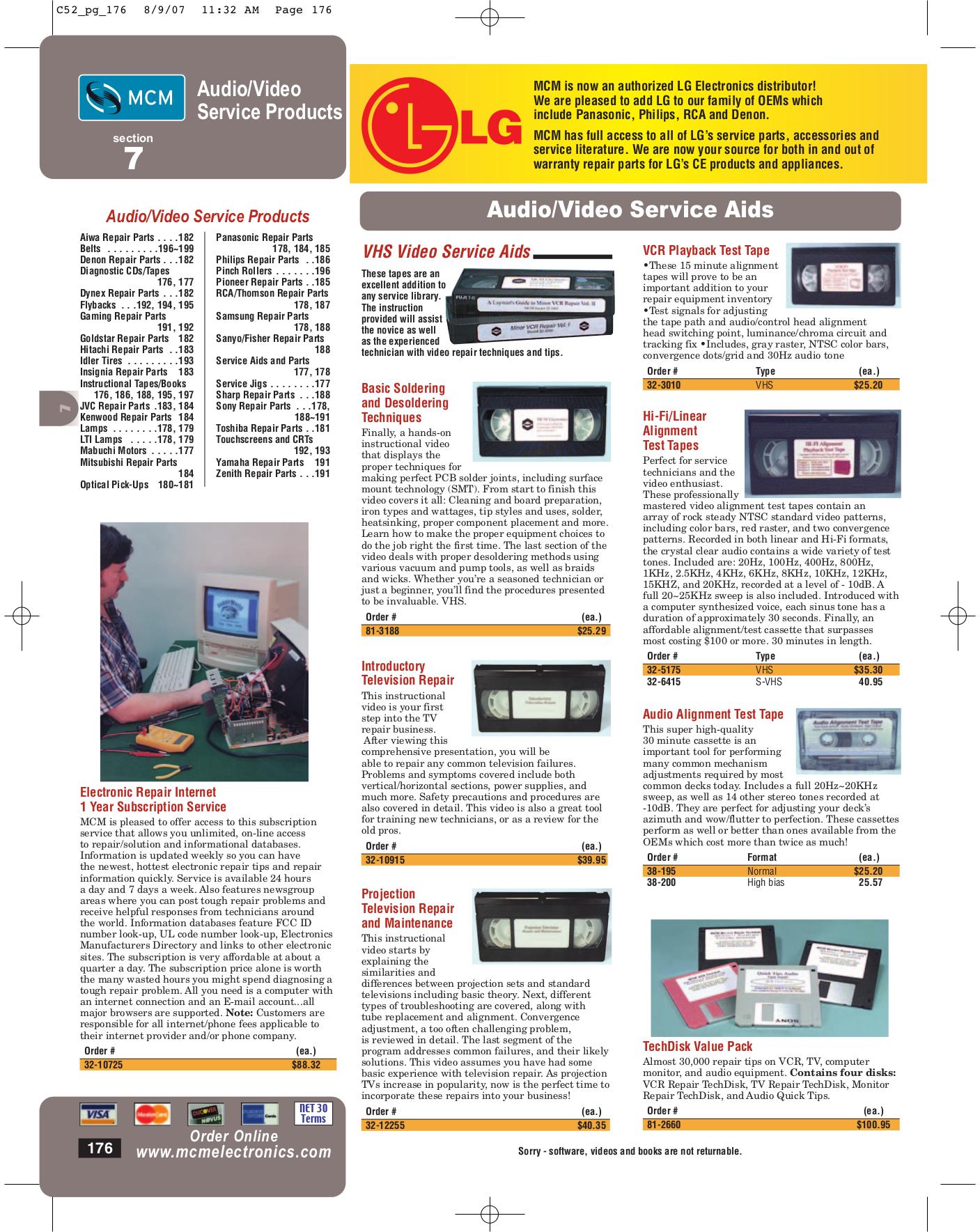pdf for Philips Boombox AZ8085 manual
