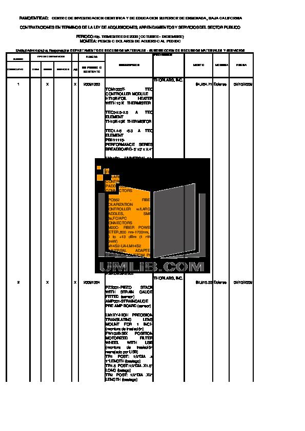 pdf for Coolmax Storage CD-310-eSATA manual