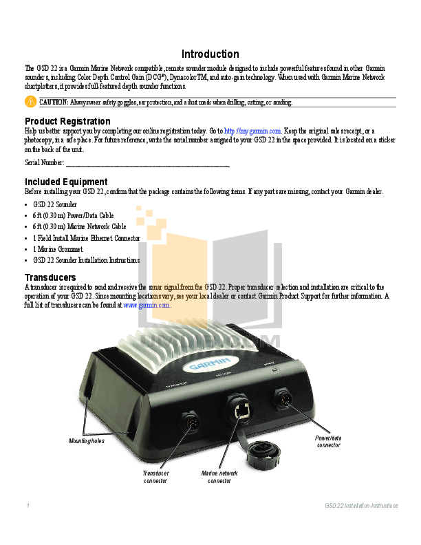 Garmin 560c Manual How To Use