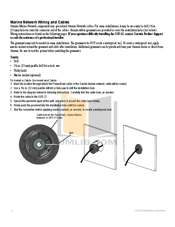 garmin gps instructions manual