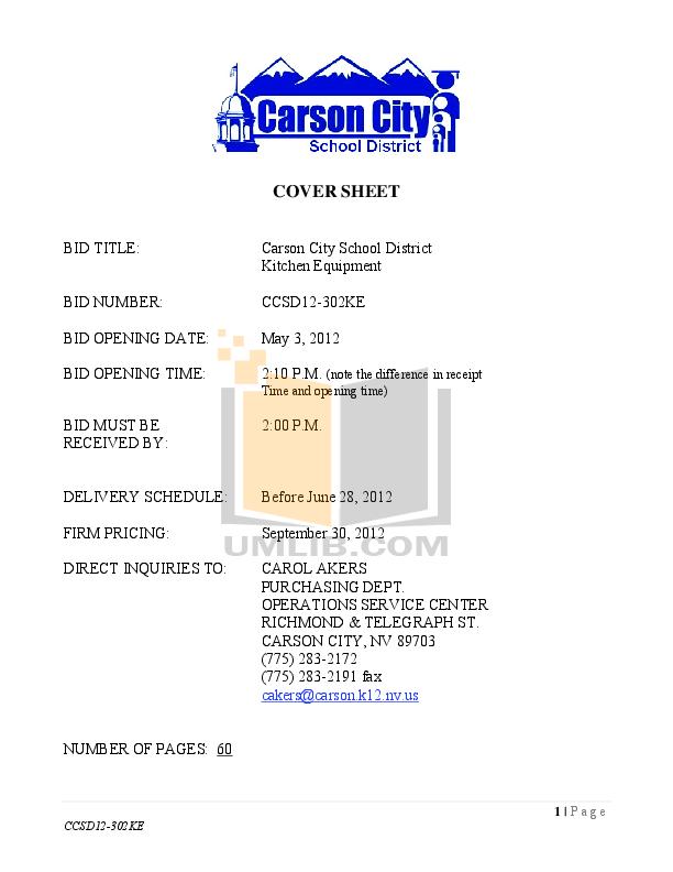 pdf for Hatco Other GR2SDS-54D manual