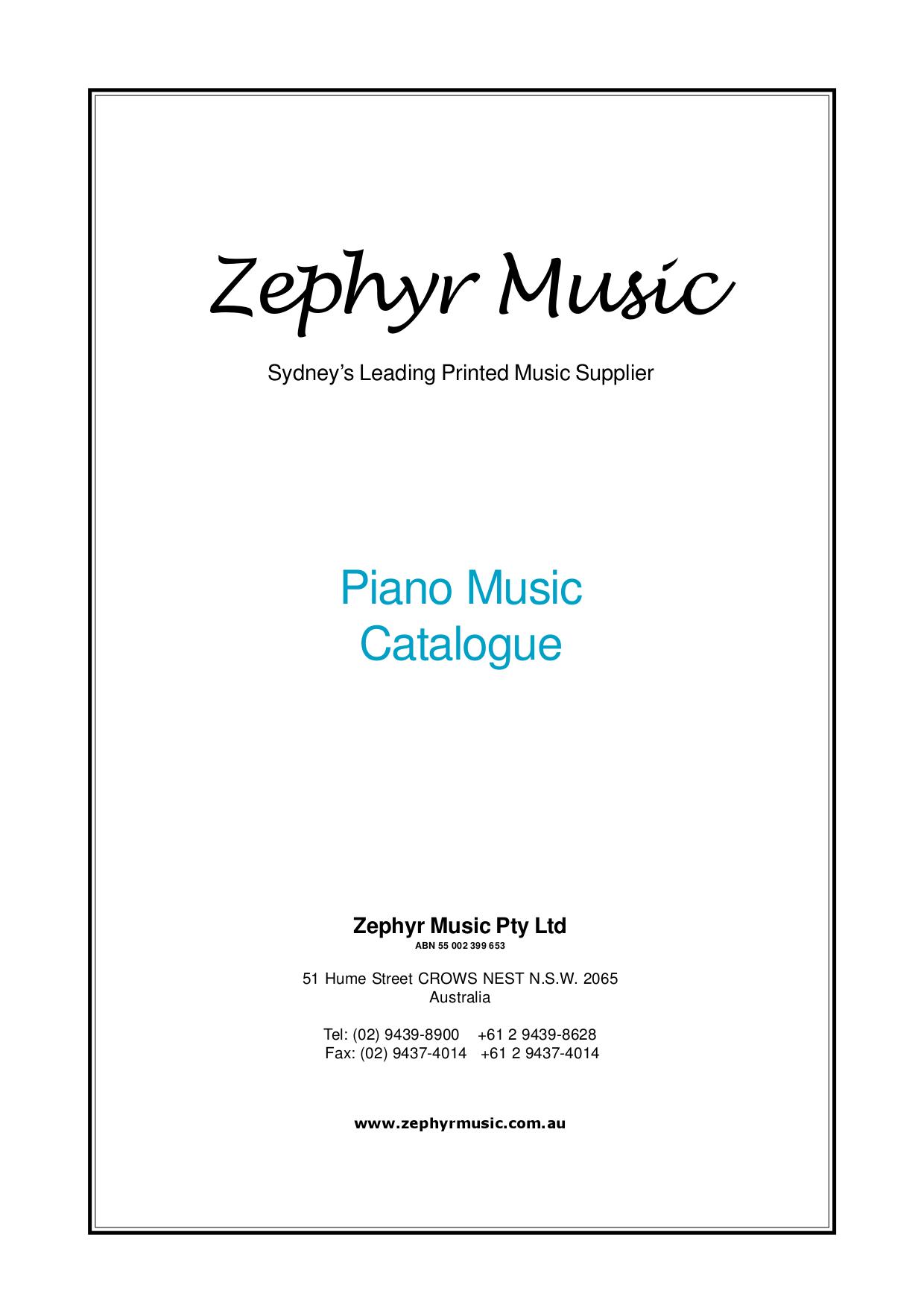 music creator 6 manual pdf