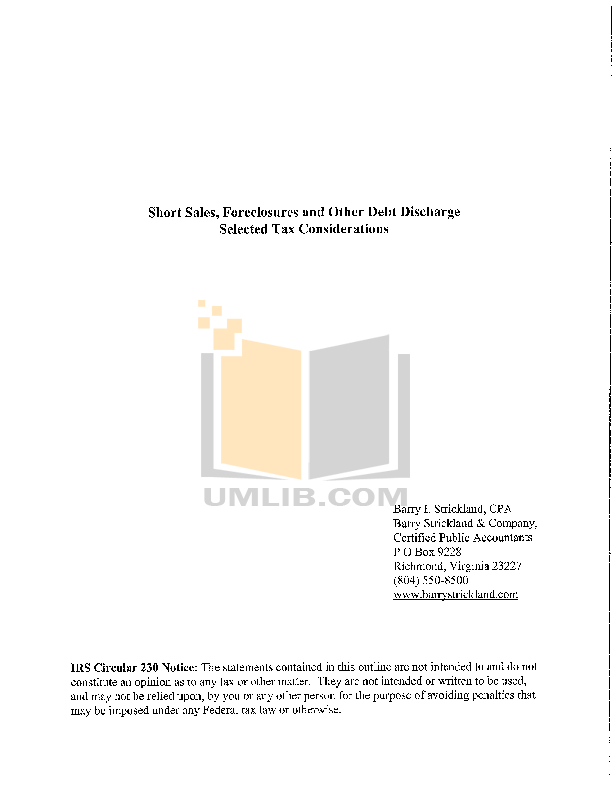 pdf for Curtis Telephone TC984 manual