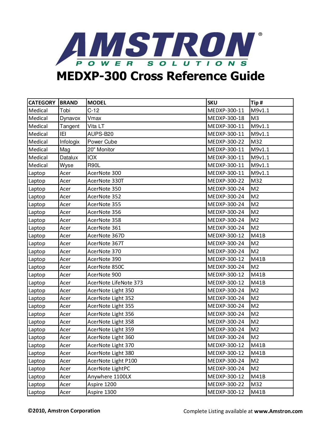 lenovo yoga 300 manual pdf