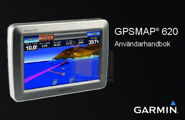garmin gpsmap 62 manual free download