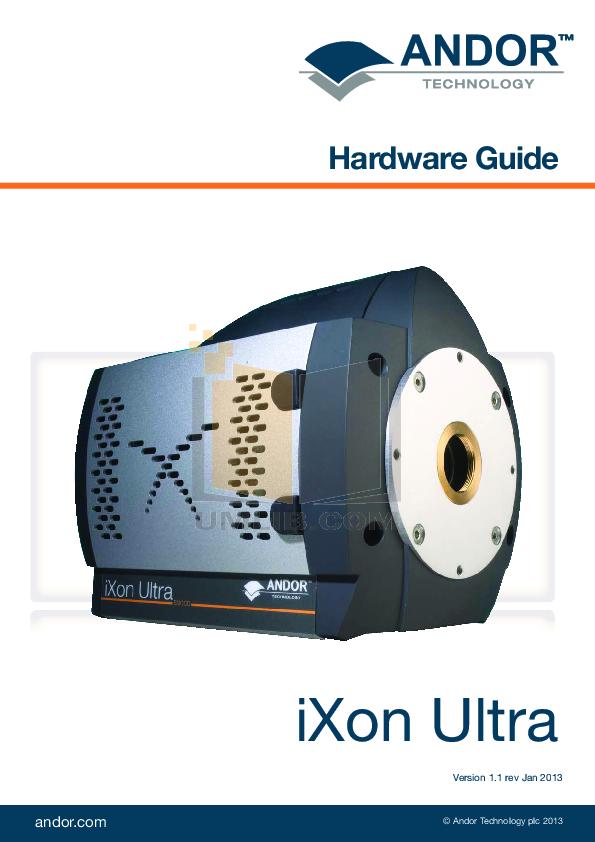 pdf for Cool-Icam Digital Camera CIC-101 manual