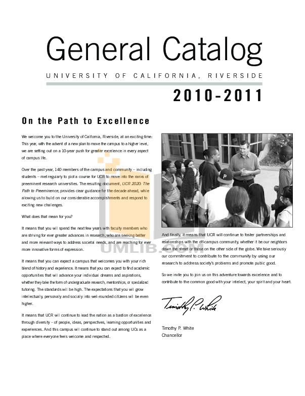 pdf for Franklin PDA GDS-2026 manual