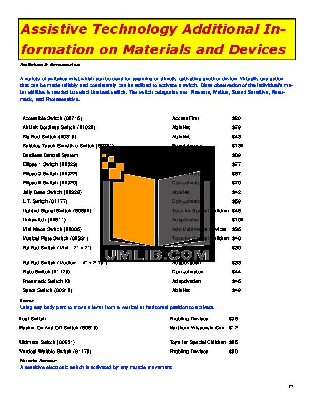 Franklin PDA ADV-2002 pdf page preview