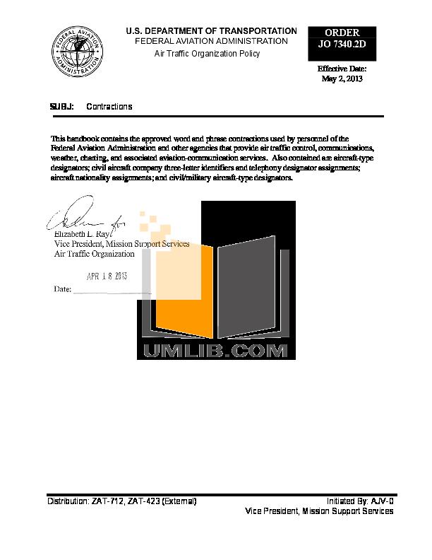 pdf for Franklin PDA ADV-2002 manual