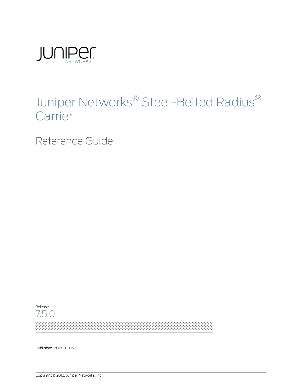 pdf for Nortel Switch Versalar 15000 manual