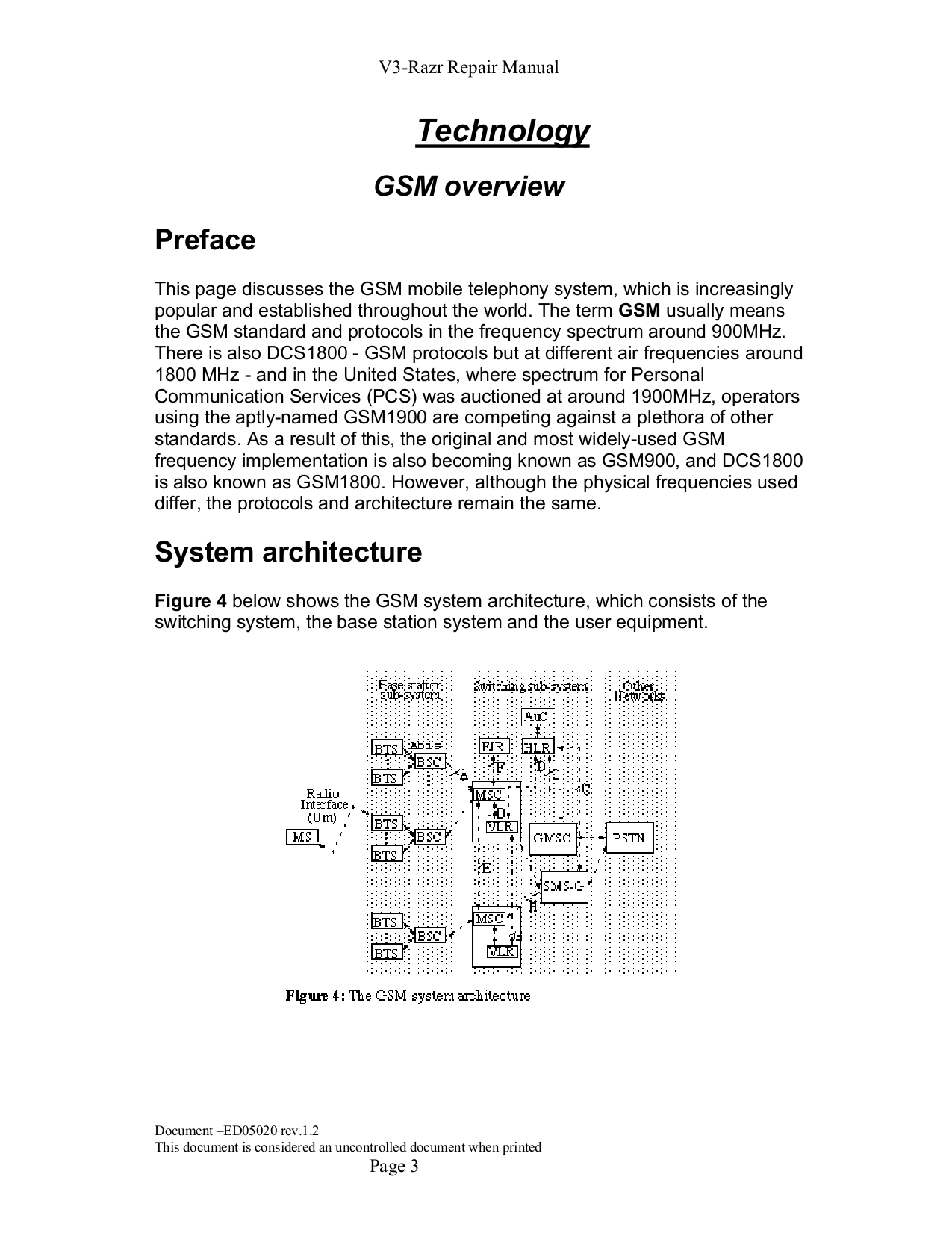 motorola razr v3xx owners manual