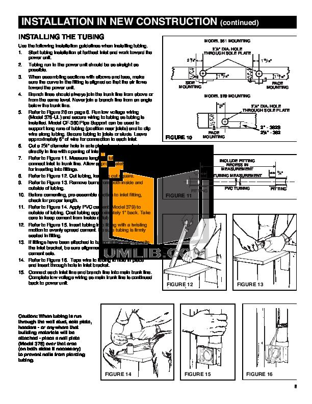 luxury nutone cv 450 wiring diagram collection electrical diagram rh itseo info Bathroom Ceiling Vent Fans Wiring-Diagram Nutone Intercom 4006 Schematic Wiring