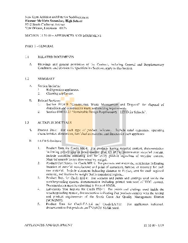 pdf for Frigidaire Refrigerator FFPH25M4L manual