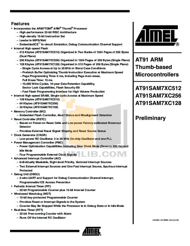 pdf for BTC Keyboard 8190A manual