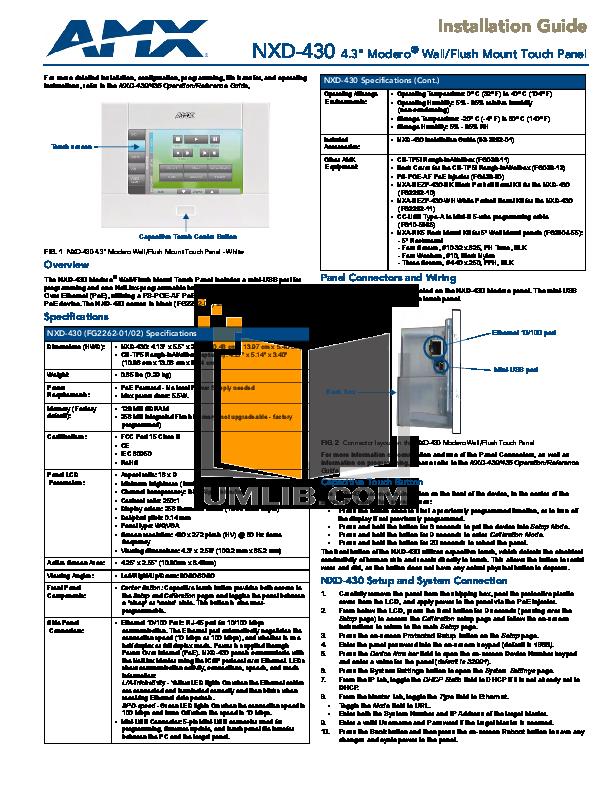 pdf cvp-709 705 reference manual