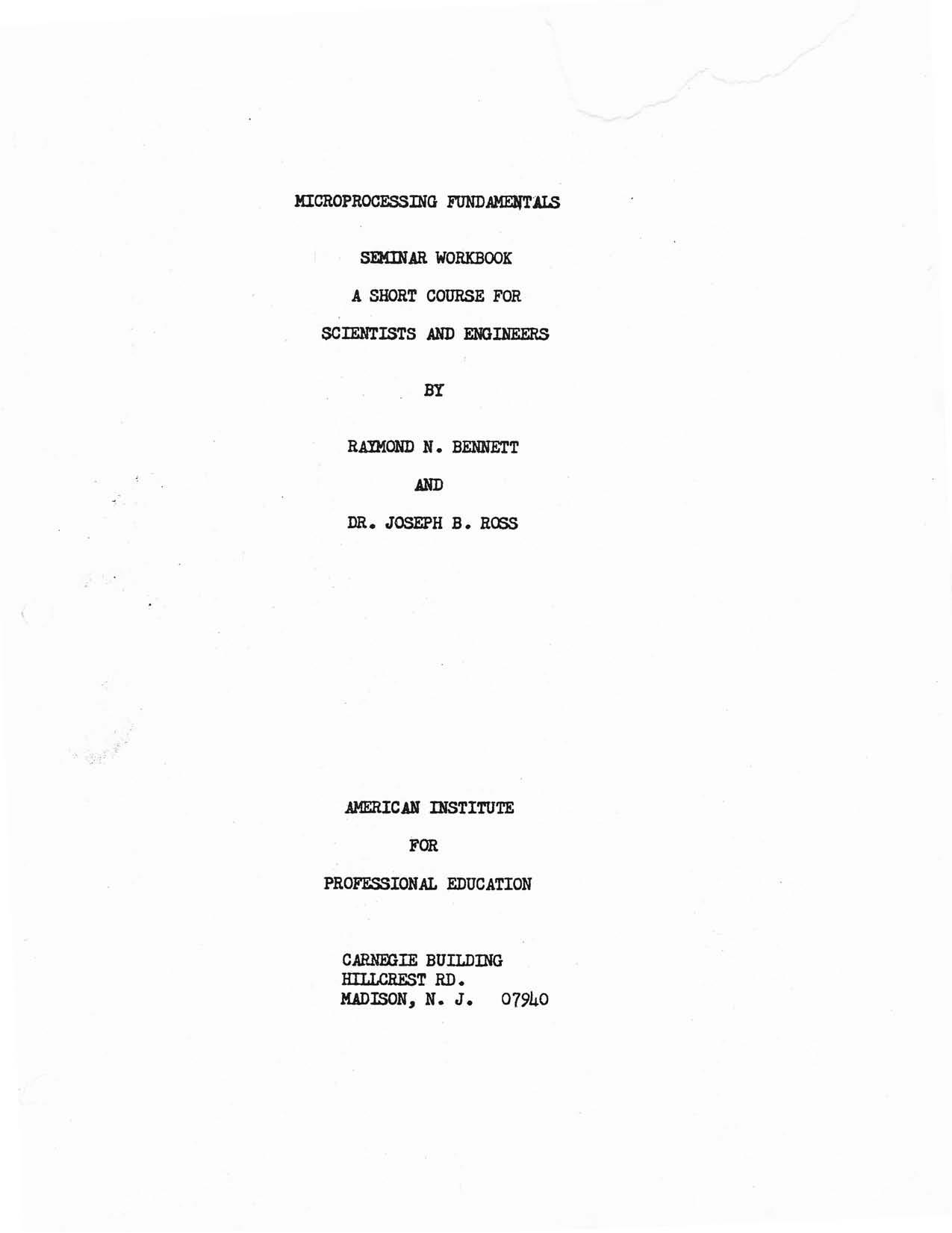 pdf for Owi Speaker IC5-704 manual