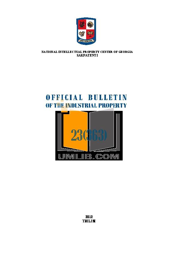 pdf for Diesel Watch DZ4025 manual