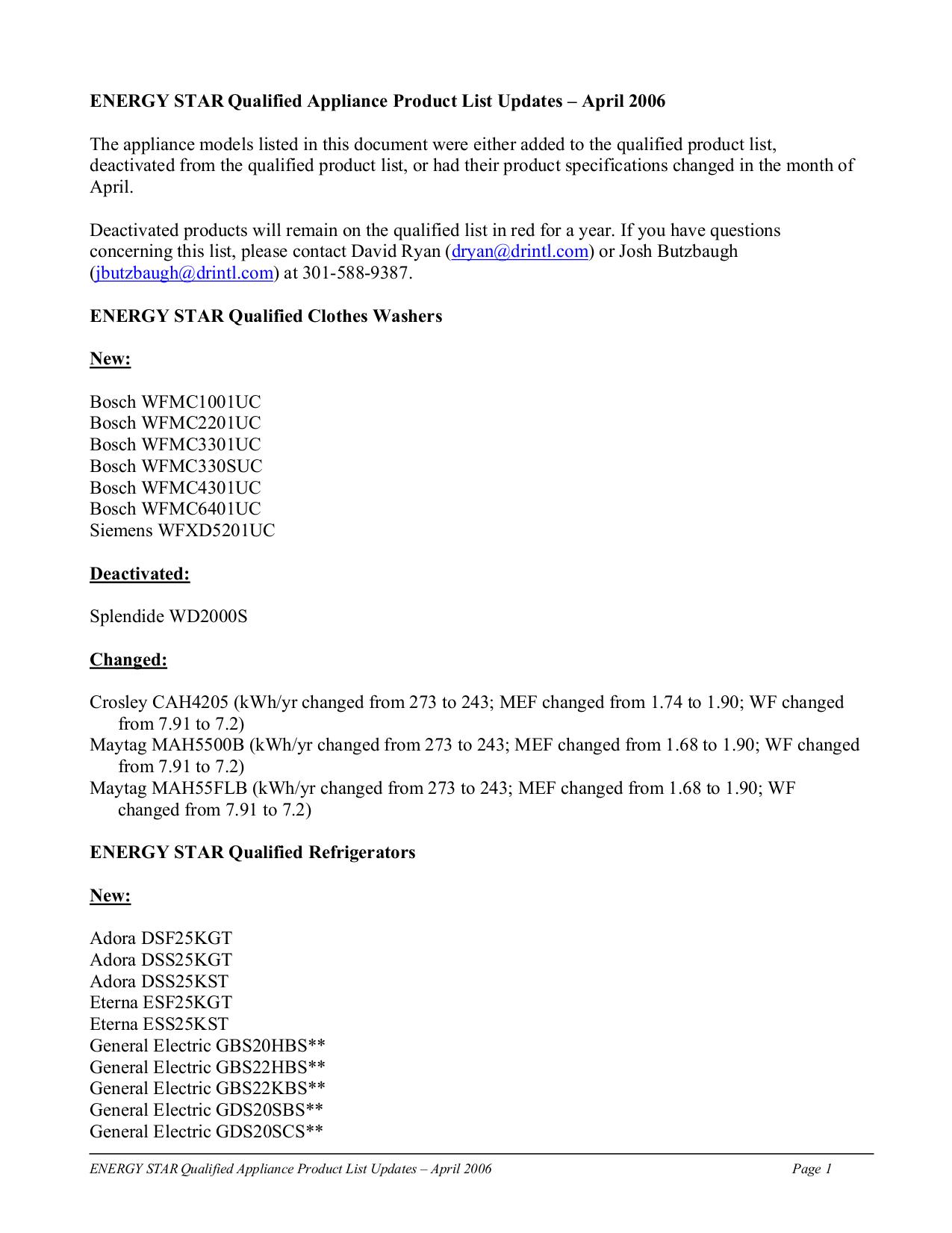pdf for LG Refrigerator LRSC26910 manual