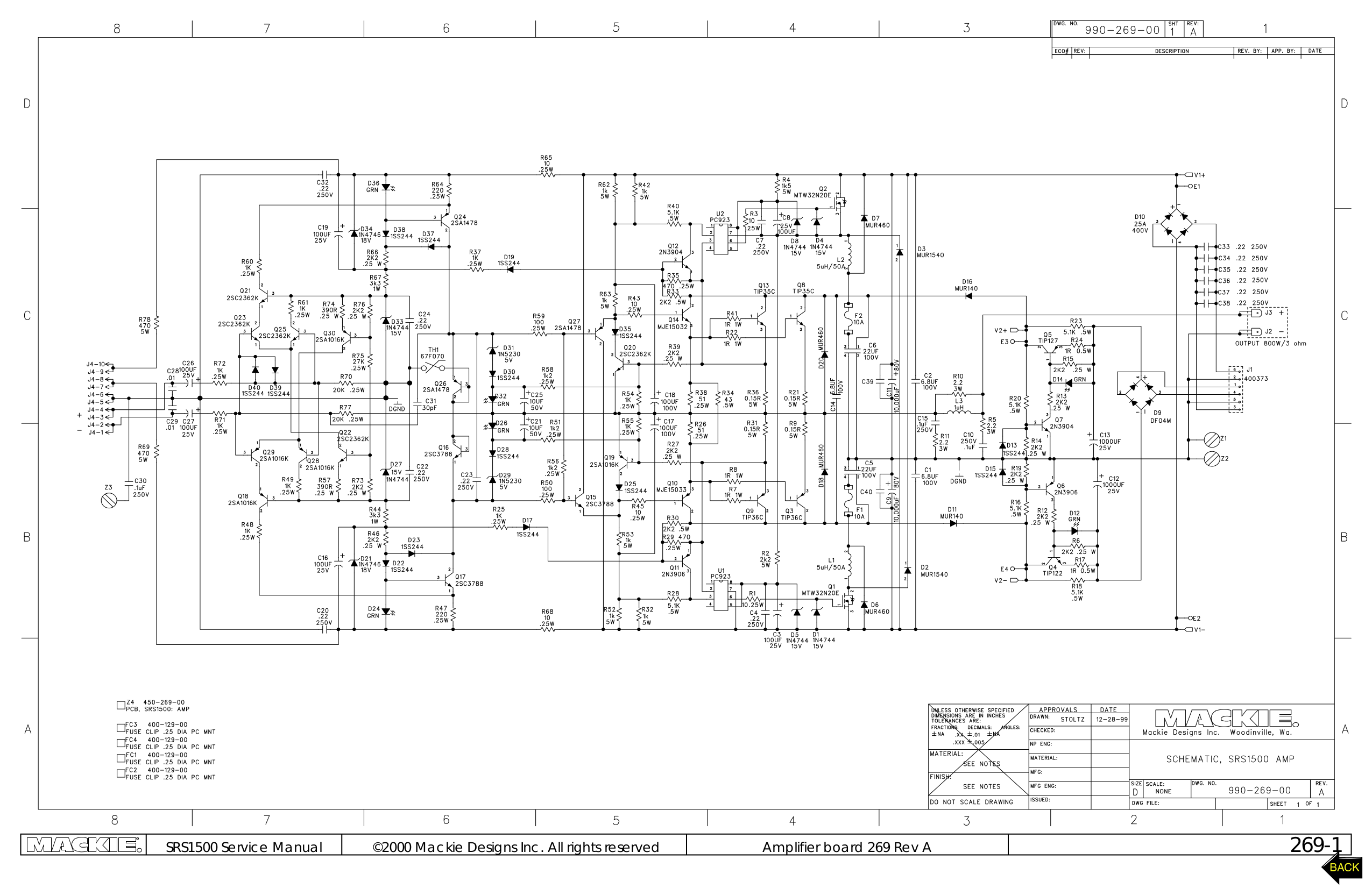 ford puma fuse box wiring liry f fx diagram of diagrams x