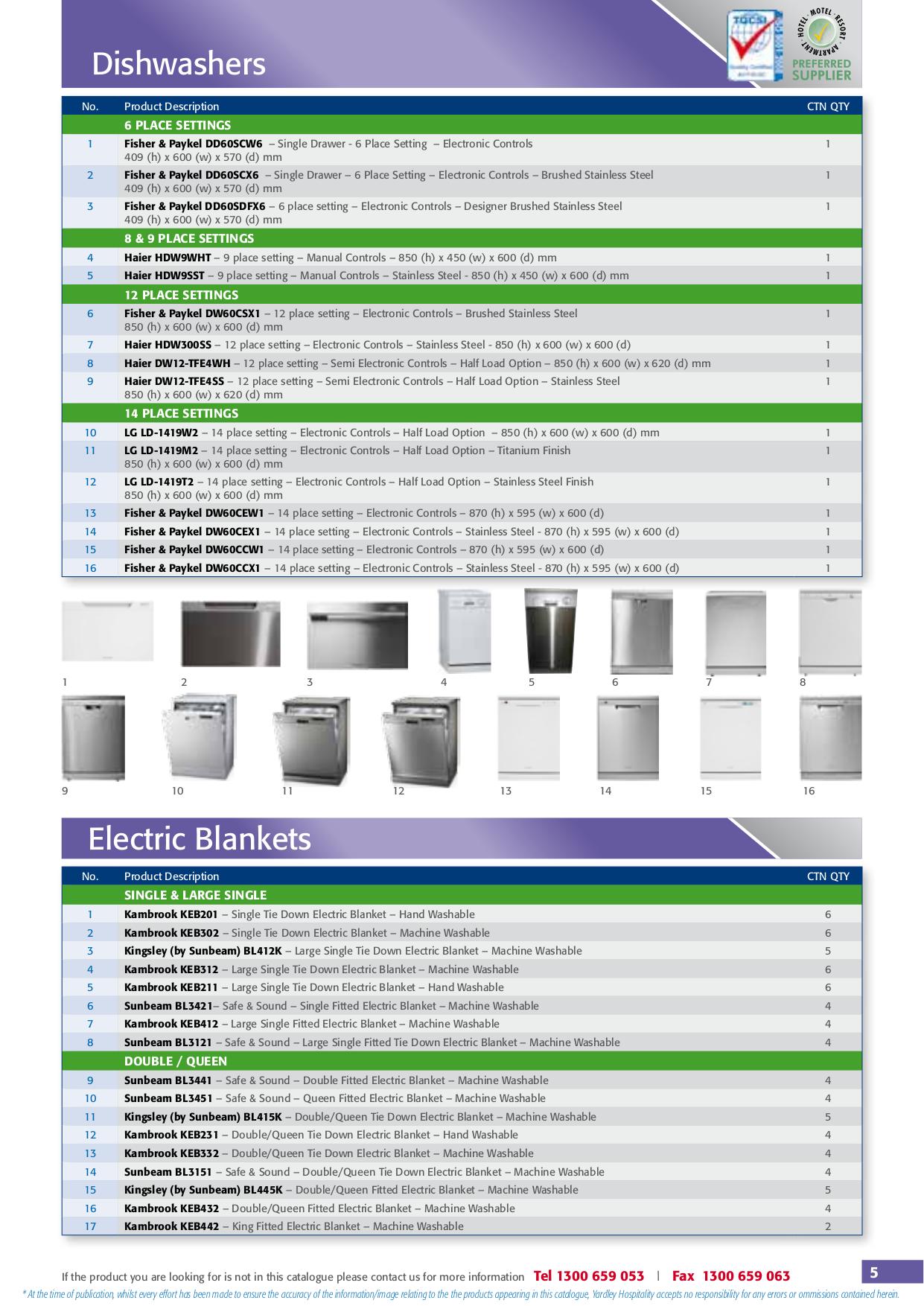 lg smart tv manual pdf