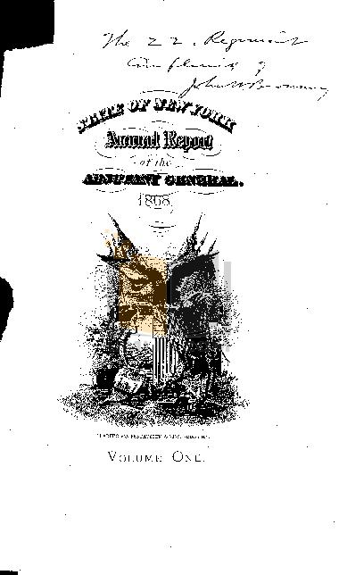 pdf for Bissell Vacuum 1867-7 manual