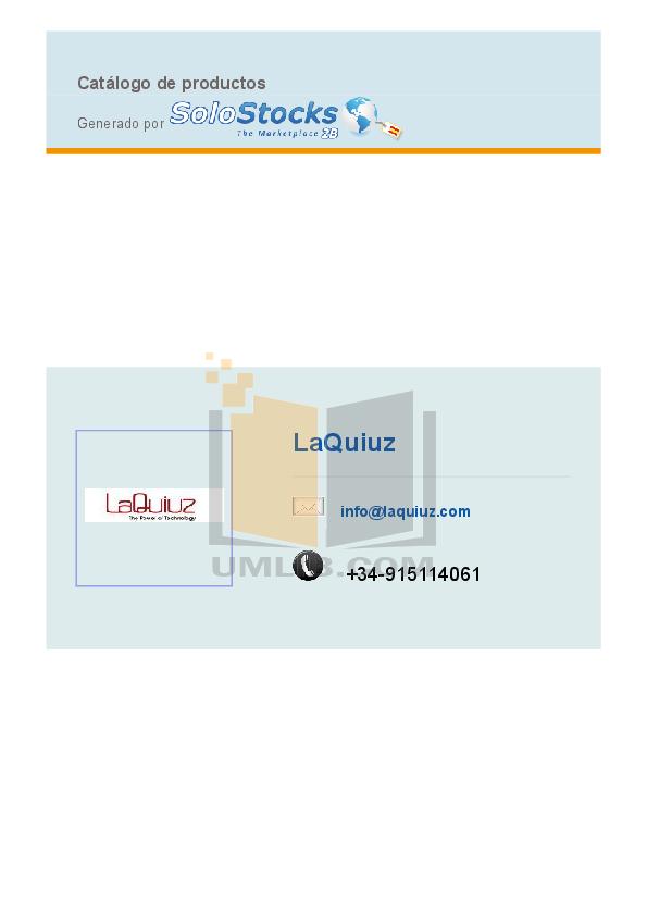 pdf for Braun Other Silk-Epil Xpressive 7381 WD Epilators manual