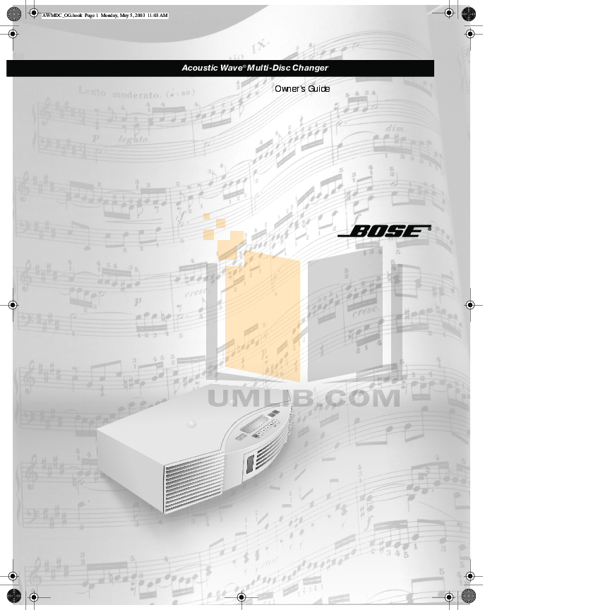 Bose Link besides Cp Trunk Lid Latch Lock Actuator Vw Jetta Mk Passat Genuine B likewise Bose Vga Cable Diagram Questions   Answers With Fixya Of Bose Wiring Diagram besides Amnzz I together with Stereo Base Schematic. on bose 321 system manual