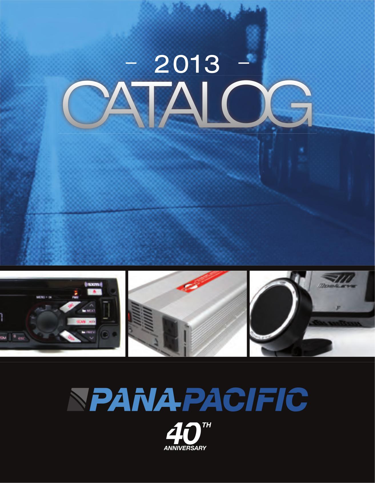 pdf for Uniden 2-way Radio PC78ELITE manual