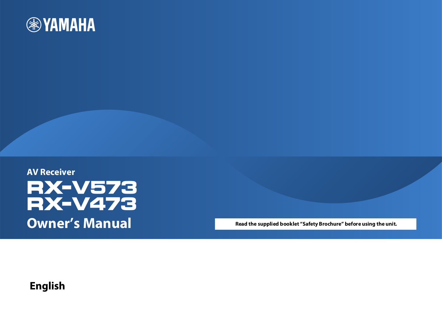 pdf for Yamaha Music Keyboard LG-8 manual