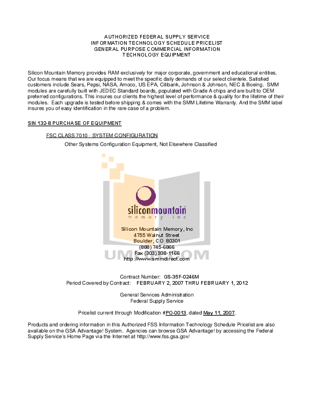 pdf for Acer Desktop AcerPower 9536 manual