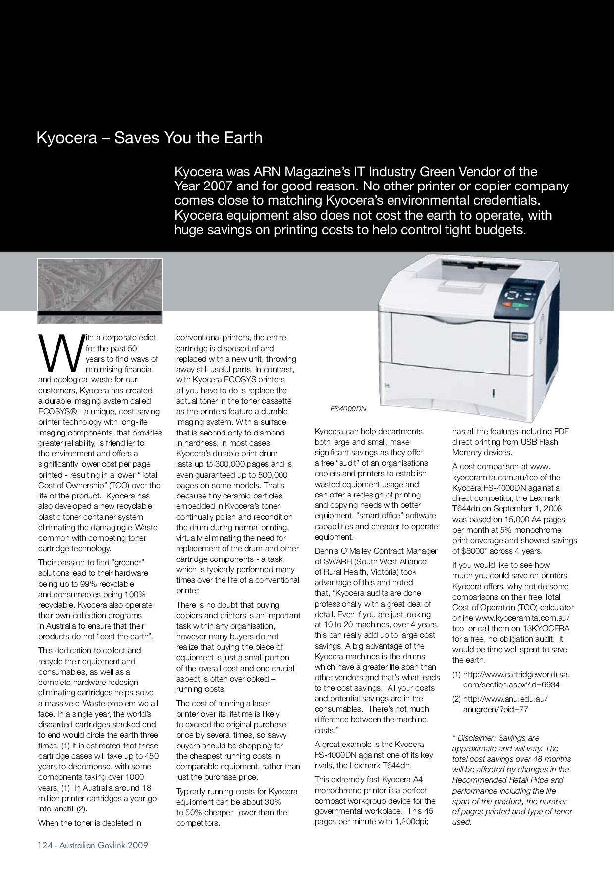 pdf for Lexmark Printer T644dn manual