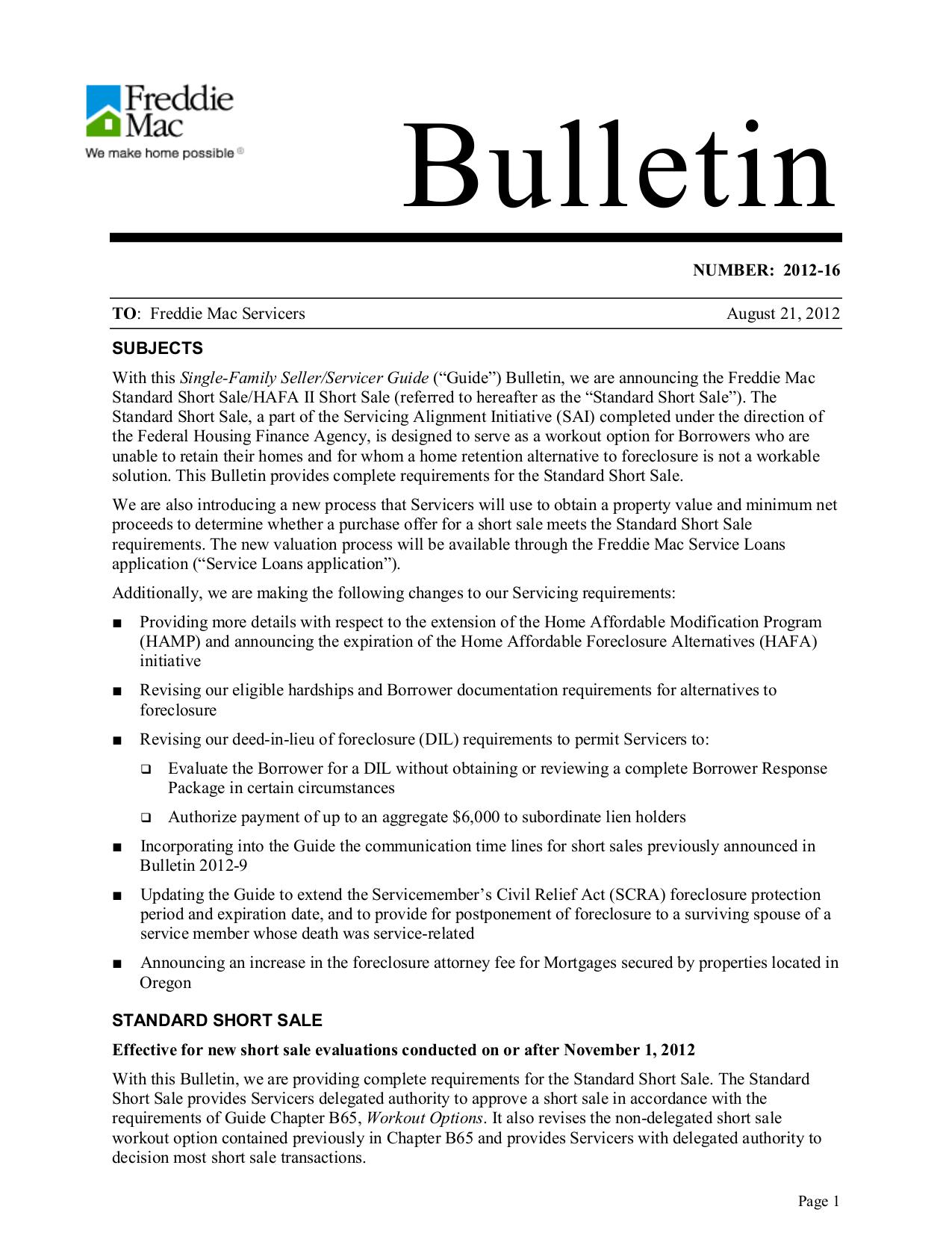 pdf for IBM Laptop ThinkPad i Series 1552 manual