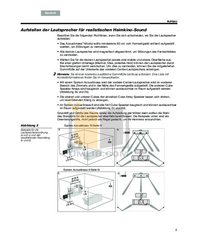 Cute Bose Acoustimass 10 Wiring Diagram Photos Electrical And Bose 301 Wiring Diagram Bose Ps3-2-1 Ii Powered Speaker System On Bose Acoustim 10 Iii Wiring Diagram Wiring Diagram