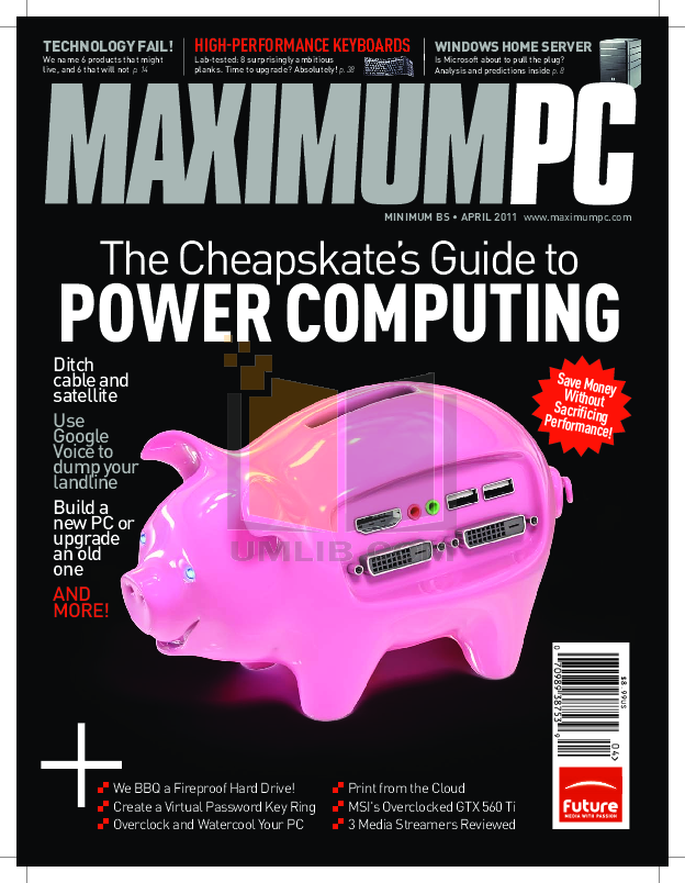 pdf for Crown Other PIP-ATX Input Processors manual
