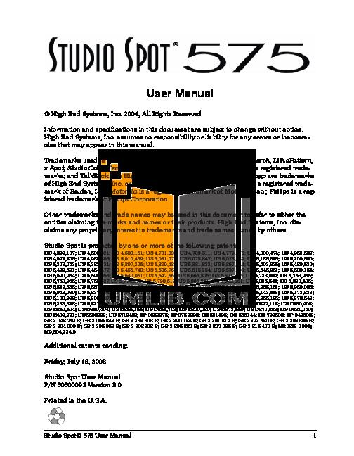 pdf for Braun Blender MR 404 Plus manual