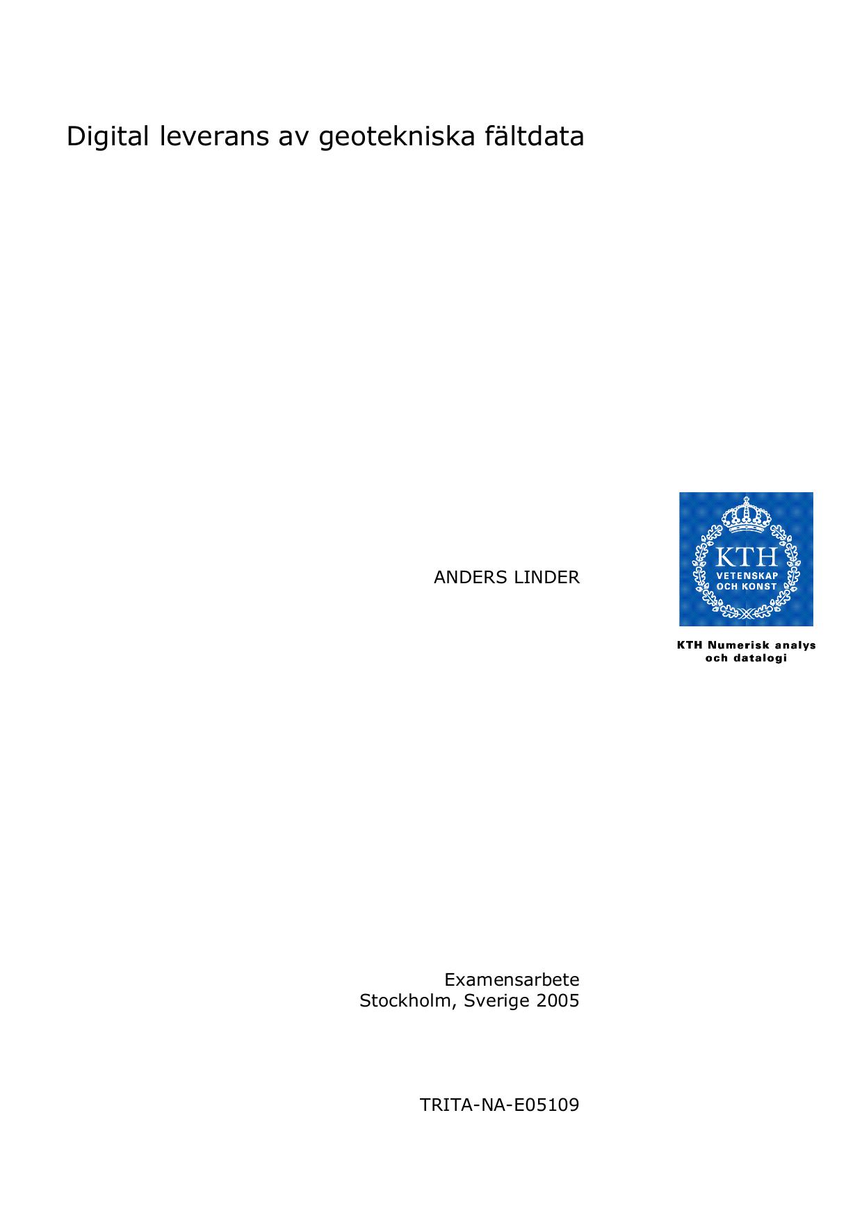 pdf for Itronix PDA GoBook Q-200 manual