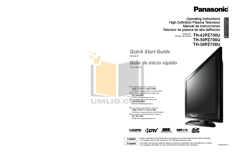 pdf for Audiovox Car Receiver AV-970 manual