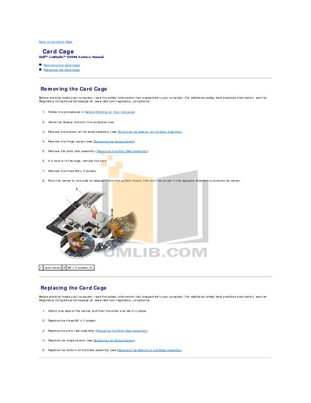 pdf manual for dell laptop latitude e6500 rh umlib com dell latitude e6400 user manual dell latitude e6500 user manual pdf