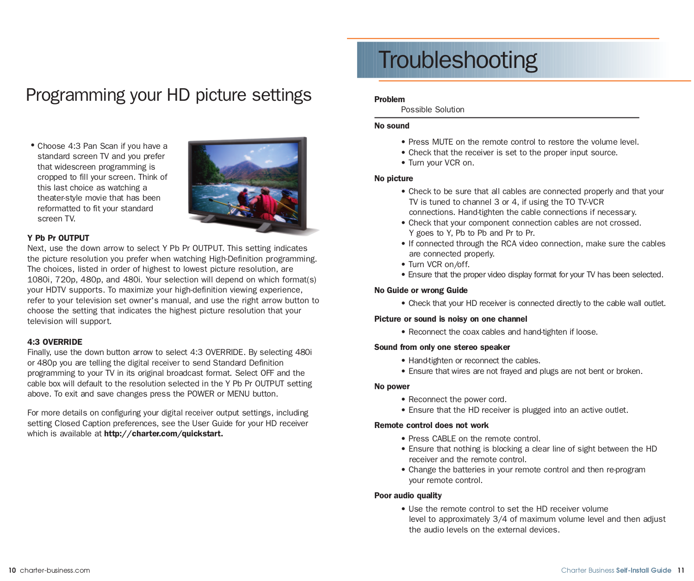 motorola hd self install guide charter business.pdf 6 motorola dct2224 catv wiring diagram wiring diagram and schematics