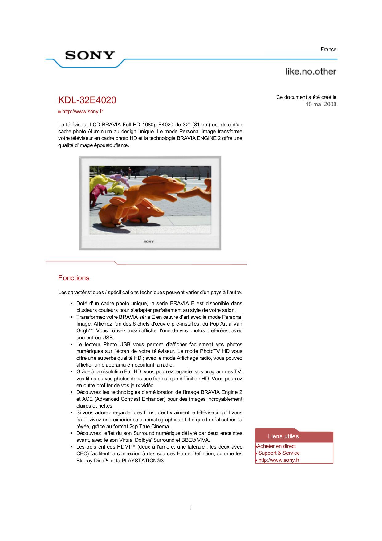 boss dd 20 manual pdf