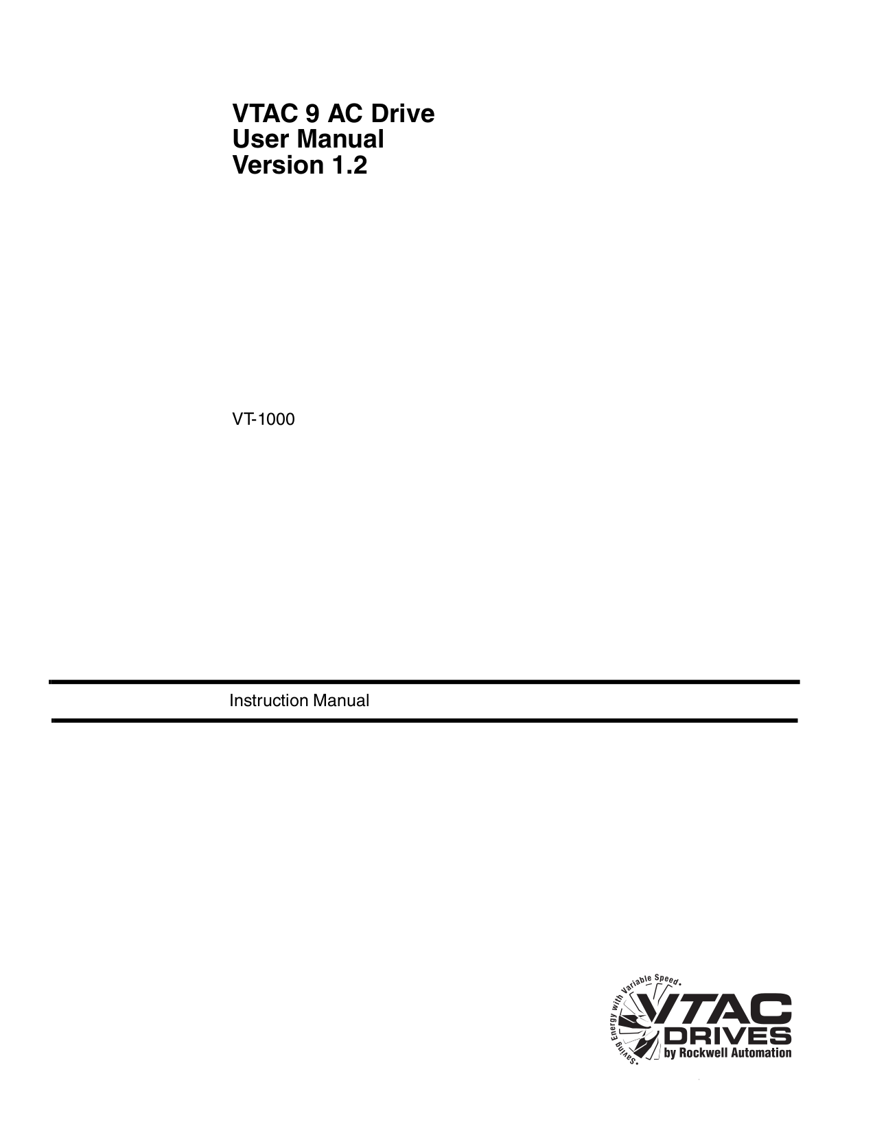 pdf for Motorola Router vt1000 manual