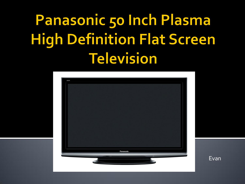 download free pdf for panasonic viera tc p50x1 tv manual rh umlib com panasonic tc-p50x1 manual tc-p50x1 manual