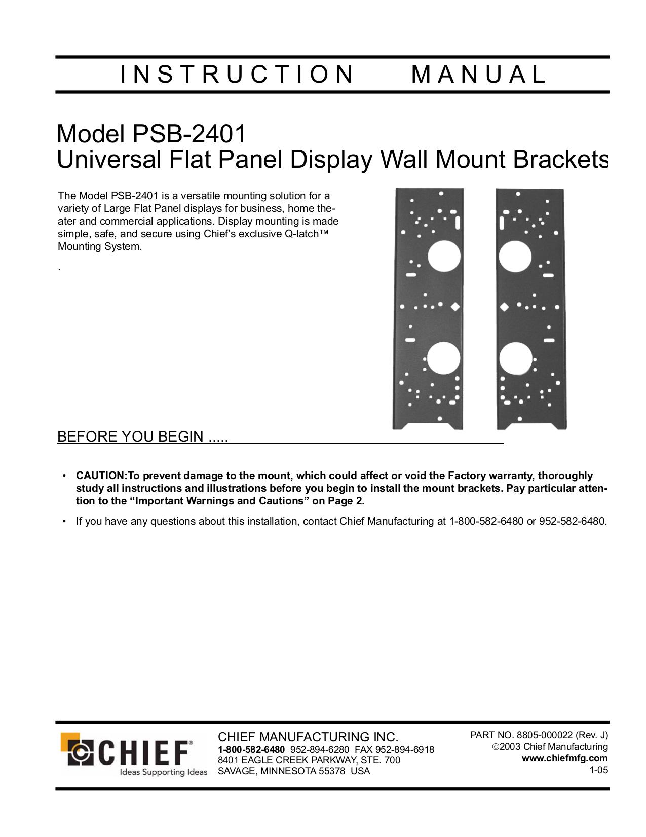 pdf for LG Monitor MU-50PZ90S manual