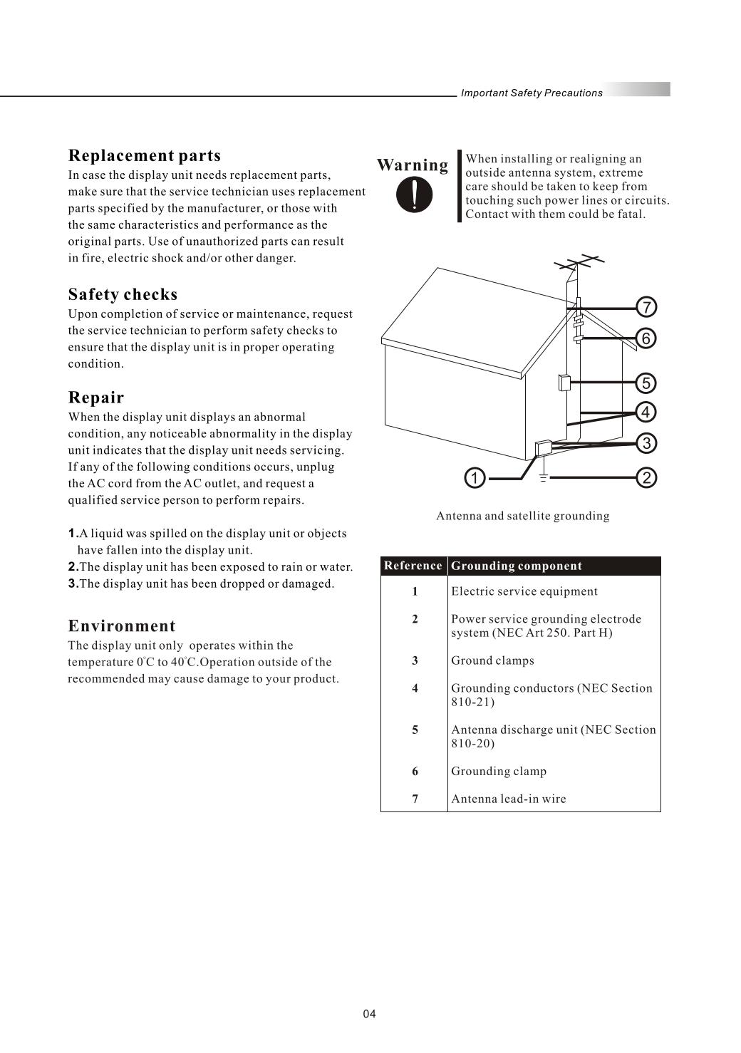 pdf manual for olevia tv 337h rh umlib com